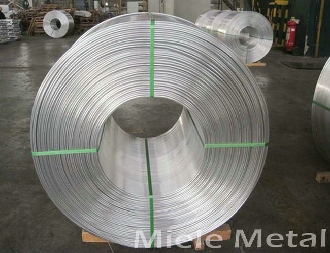 aluminum wire 6061 price