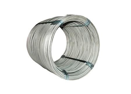 PC steel wire and stranded wire