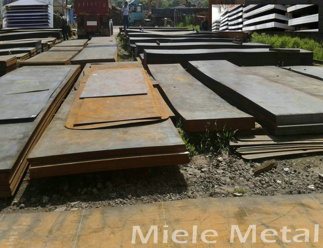 2205 stainless steel plate cheap and high quality