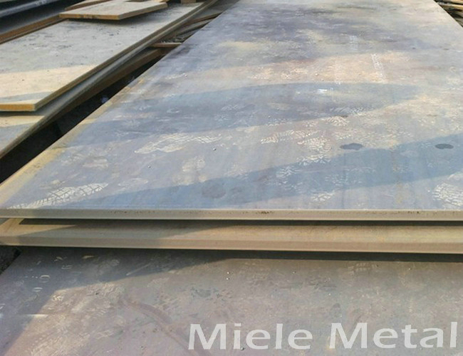 C10 mold steel plate Application