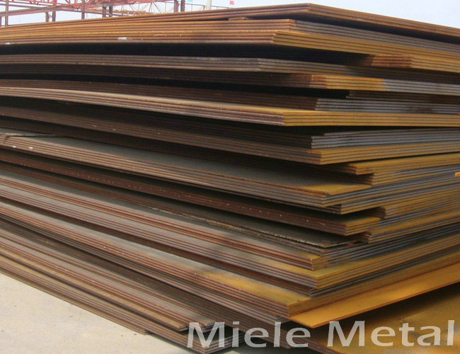 AISI 5145 carbon steel for China manufactory price