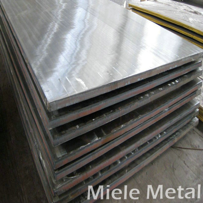 How to process stainless steel coil