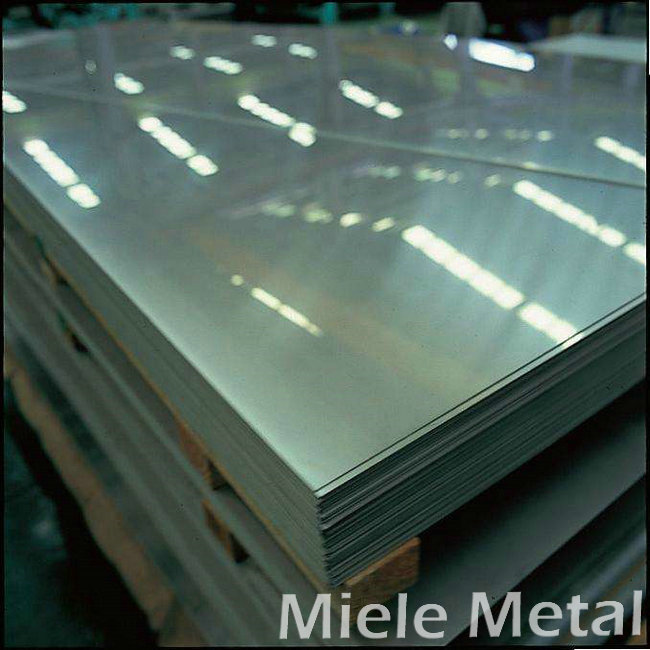 What are the skills of 304 stainless steel sheet welding