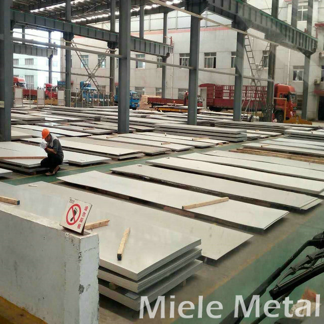 What is called drawing stainless steel pipe 304