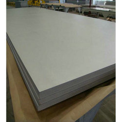 How to choose Stainless Steel Plate Factory